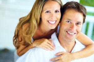 periodontist hartford ct