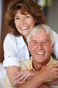 dental implants bloomfield