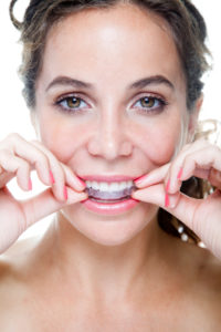 Invisalign in Bloomfield, CT will improve your smile and your confidence.
